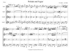 bach-prelude-and-fugue-q-preview