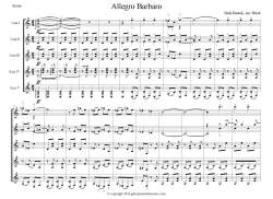 allegro-barbaro-s-preview