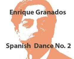 enrique-granados-spanish-dance-2