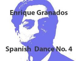 enrique-granados-spanish-dance4