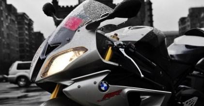 –競技猛禽– BMW S1000RR 拍攝分享