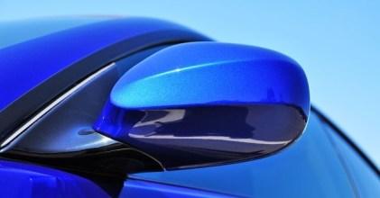 –藍色彗星– BMW E92 335i 追焦拍攝