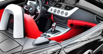 –Z型勢力– BMW E89 Z4 Club 首聚