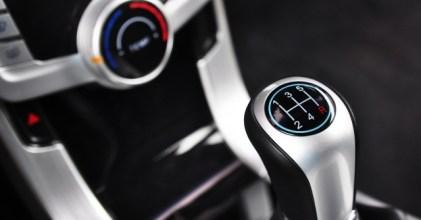 –台灣加油– Luxgen 5 Sedan M+ 手排 開箱拍攝