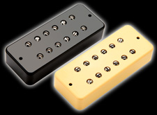 GFS Guitar Pickups
