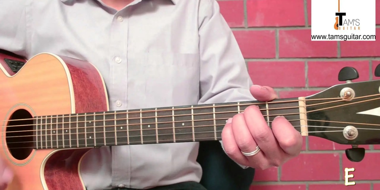 2 chords hindi songs guitar lesson for absolute beginners