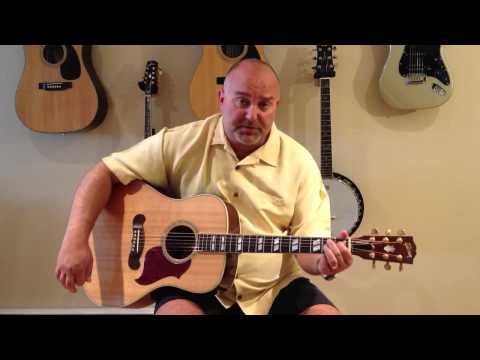 Easy Guitar Chords Lesson 2 – B, Bminor, and B7 by PartyMarty ...