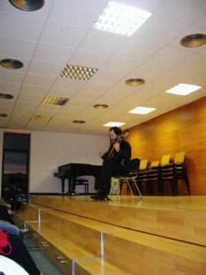 concierto1.jpg