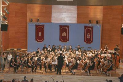 concierto-de-clausura.JPG