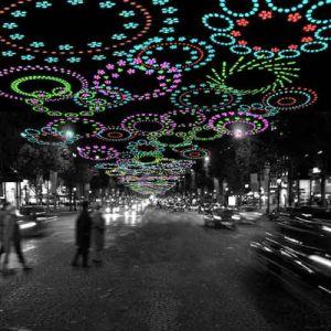 luces-navidad21
