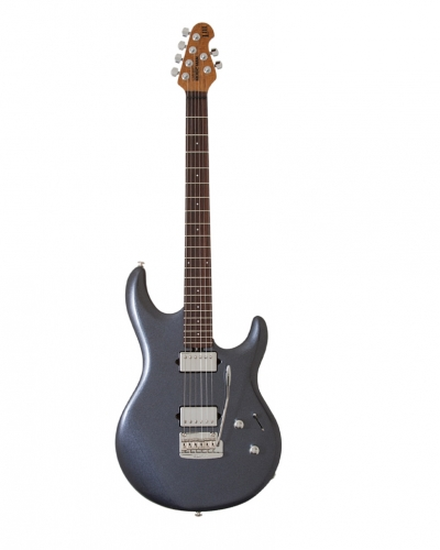 Achat Guitare Musicman En Stock Chez Woodbrass Revendeur