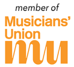 musiciansunion