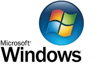Windows products