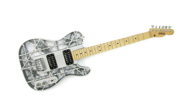 odd_guitars_heavymetal2