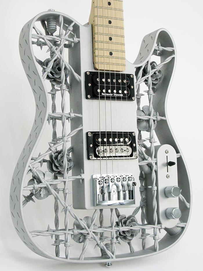 odd_guitars_heavymetal4