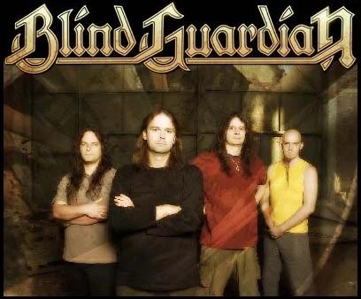 https://i2.wp.com/www.guitarmasterclass.net/wiki/images/9/9b/BlindGuardiantypen.jpg
