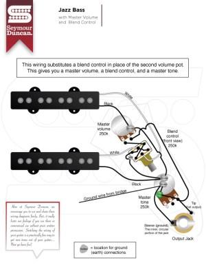 Guitar Wiring  Guitar Nucleus