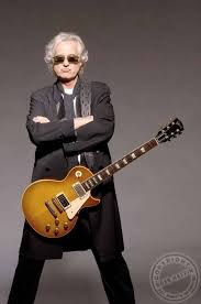 JIMMY PAGE WIRING KIT | Guitar Parts Worldwide