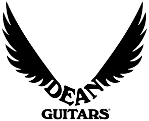 dean guitars warranty service center