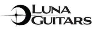 Luna Guitars Warranty Service Center