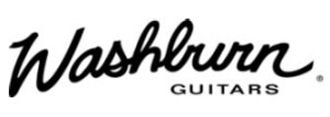 washburn guitars authorized warranty service center