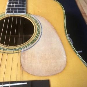 Guitar Repair Long Island Tech Talk - Guitar Repair Long Island