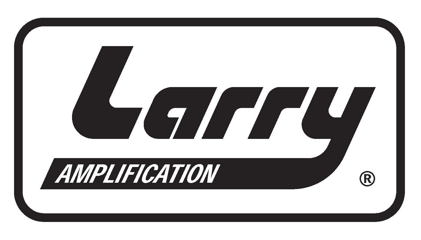 Larry Amplification Shop Fur Gitarren E Gitarren U