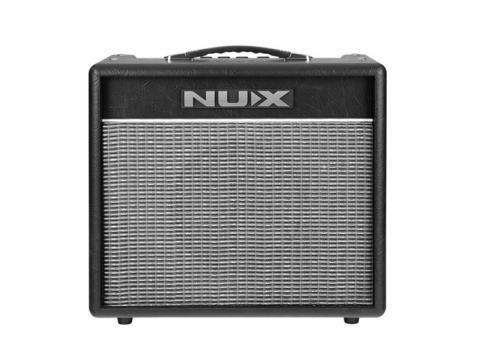 Nux 20 Watt