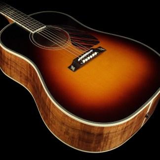 guitars united lessons repairs sales. Black Bedroom Furniture Sets. Home Design Ideas