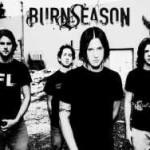 Burn Season - Band