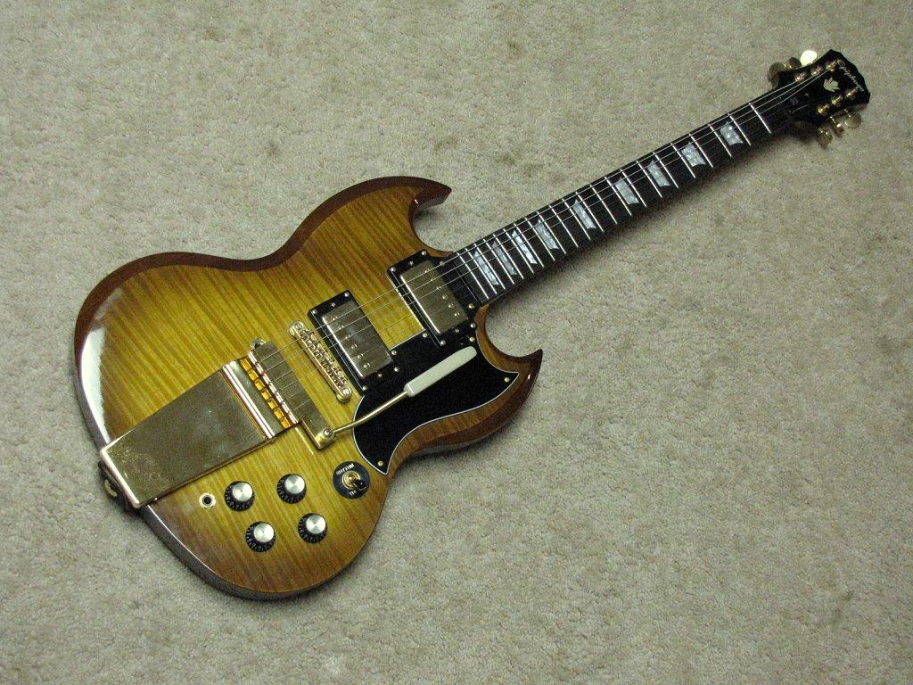 Epiphone Et270 Wiring Diagram Trusted Diagrams Kramer Guitar Flying V 32 Images