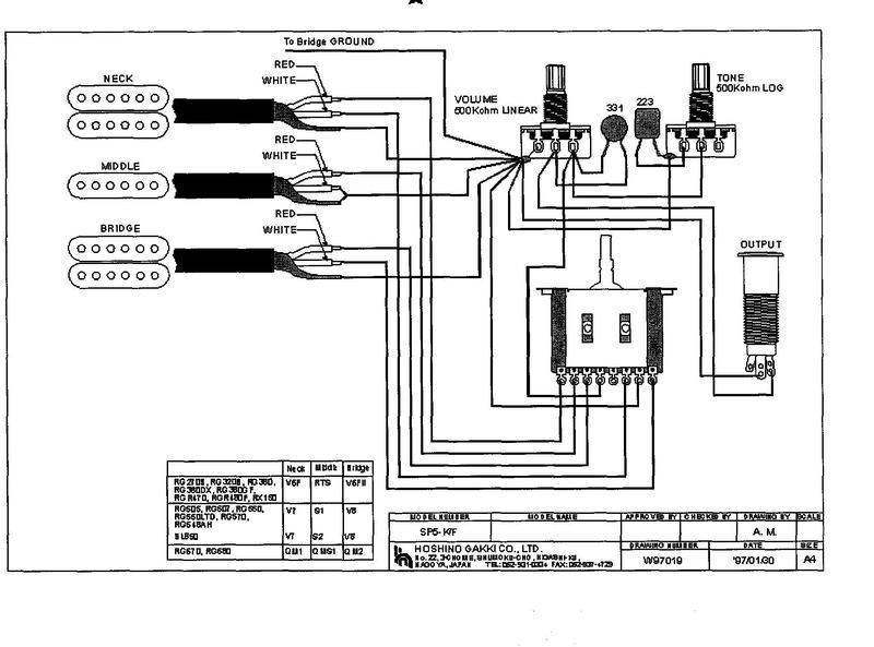DIAGRAM] Free Rg Series Wiring Diagram Inf3 FULL Version HD ... on