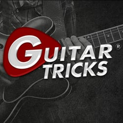 Free Online Guitar Lessons - Easy Step-by-Step Video Lessons