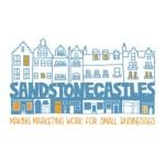 Sandstonecastles Logo