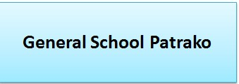 General School Patrako