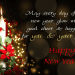 New Year wishes Greetings wallpaper