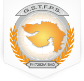 GSTFPS Result for Technical Field Recruitment 2014