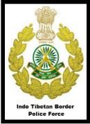 ITBP constable recruitment 2014