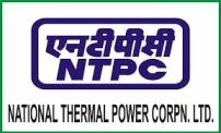 NTPC Finance Executive Recruitment 2014 Apply Online