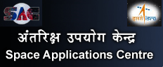 Space Application Centre Ahmedabad Recruitment 2014