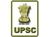 UPSC CAPF 2014 Exam Notification