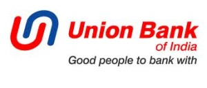 Union Bank of India Recruitment 2014