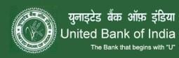 United Bank of India Recruitment 2014