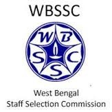 WBSSC SI Admit Card 2014