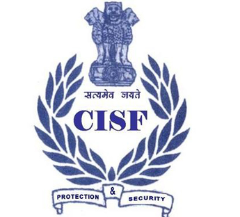 CISF Recruitment 2014