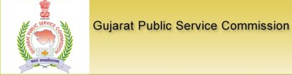 GPSC Class 1-2 Exam Model Question Paper