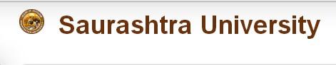 Saurashtra University Bed SEM 2 Results 2014