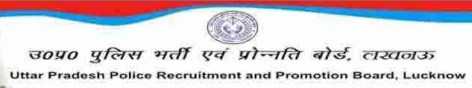 UP Police Constable Results 2013