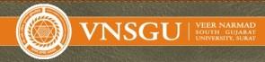 VNSGU Bed First Round Results 2014