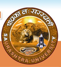 Saurashtra University Bsc Second Round Merit List 2014